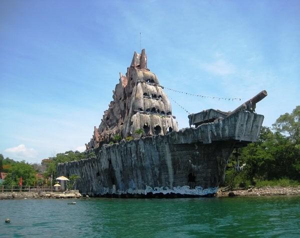 Địa điểm du lịch nổi tiếng ở Nha Trang: Nên đi đâu chơi ở Nha Trang?