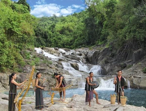 Du lịch Nha Trang nên đi đâu chơi? Địa điểm du lịch nổi tiếng ở Nha Trang