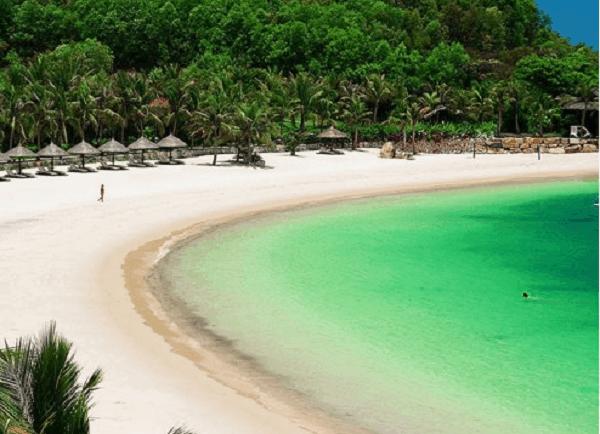 Du lịch đảo Dừa có gì hay?