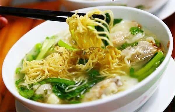 """Những quán ăn đêm ngon ở Nha Trang đông khách cho """"cú đêm"""". Du lịch Nha Trang nên ăn khuya ở đâu? Địa chỉ ăn đêm ngon ở Nha Trang"""