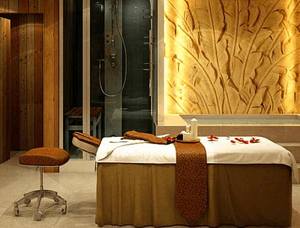 Cách lựa chọn địa chỉ massage uy tín, lành mạnh