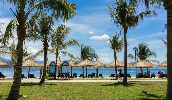 Có nên đi du lịch Nha Trang tháng 4 hay không? Kinh nghiệm du lịch Nha Trang tháng 4