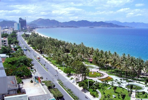Du lịch Nha Trang tháng 4 có đẹp không? Kinh nghiệm du lịch Nha Trang tháng 4