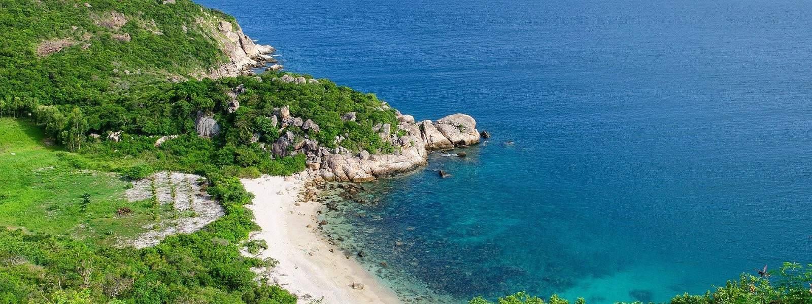 Kinh nghiệm du lịch Nha Trang mới nhất