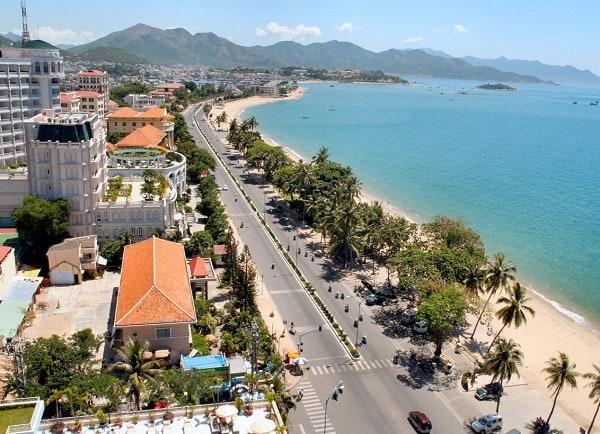 Kinh nghiệm du lịch Nha Trang tháng 1: Du lịch Nha Trang tháng 1 nên hay không?