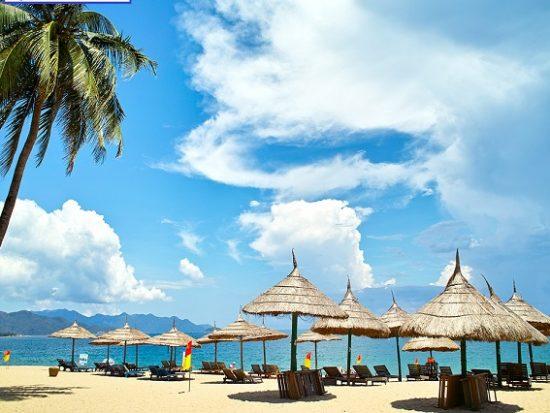 Kinh nghiệm du lịch Nha Trang từ Hà Nội tự túc, giá rẻ: Du lịch Nha Trang từ Hà Nội nên đi đâu?
