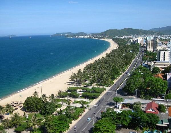 Kinh nghiệm du lịch Nha Trang tự túc: Du lịch Nha Trang nên đi đâu chơi?
