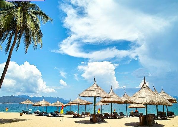 Kinh nghiệm du lịch Nha Trang tự túc: Hướng dẫn lịch trình du lịch Nha Trang tự túc, giá rẻ