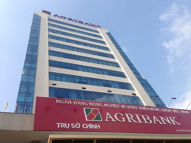 Thông tin cụ thể các ngân hàng, cây ATM ở Nha Trang kèm địa chỉ. Địa chỉ các cây rút tiền ATM ở Nha Trang. Ngân hàng ở Nha Trang