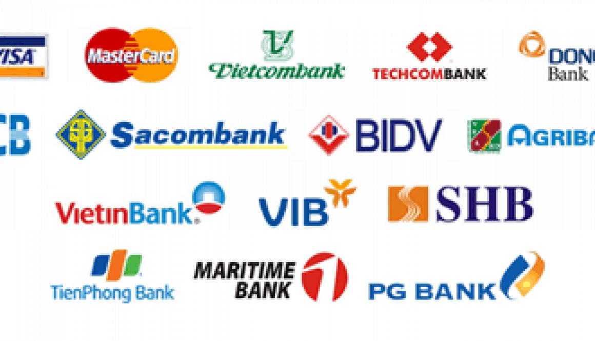 Sacombank e-Banking:Đăng nhập Internet Banking
