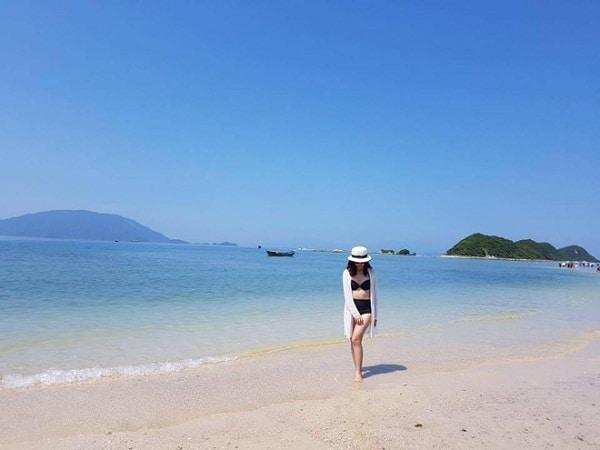 Du lịch bụi Nha Trang Đà Lạt 5 ngày 4 đêm