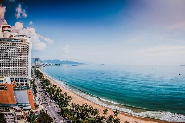 Kinh nghiệm du lịch Nha Trang webtretho