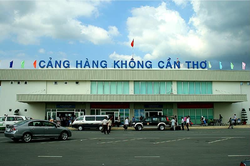 Kinh nghiệm du lịch Nha Trang từ Cần Thơ siêu thú vị. Hướng dẫn du lịch Nha Trang xuất phát từ Cần thơ thông tin xe khách, giá vé.