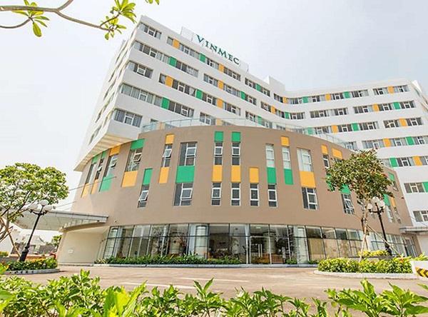 Các bệnh viện, trung tâm y tế ở Nha Trang kèm địa chỉ. Nên khám bệnh ở đâu Nha Trang? Cơ sở y tế tốt ở Nha Trang kèm thông tin.