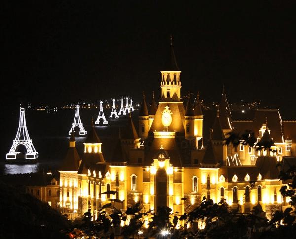 Du lịch VInpearl Nha Trang có gì khuyến mãi không?