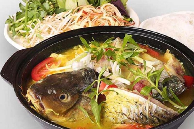 Quán ăn quận 2 Sài Gòn ngon. Quán Lẩu Bò Hai Tín. Quán lẩu ngon quận 2 Sài Gòn