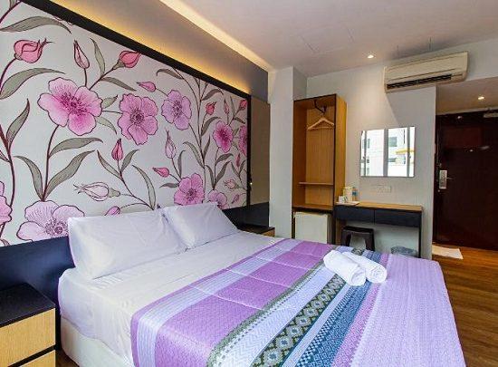 Du lịch Singapore nên ở đâu? Những khách sạn giá tốt ở Singapore