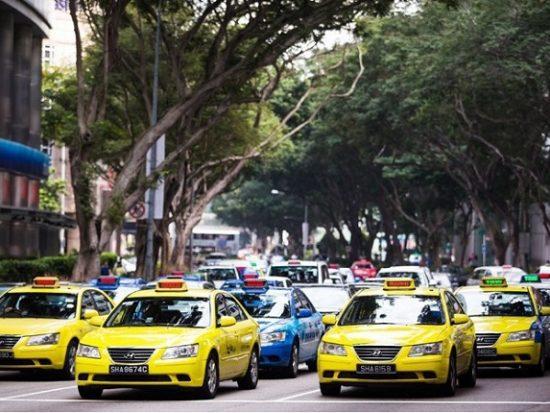 Kinh nghiệm đi taxi ở Singapore cập nhật giá taxi ở Singapore. Hướng dẫn, cẩm nang du lịch Singapore bằng taxi cụ thể, chính xác.