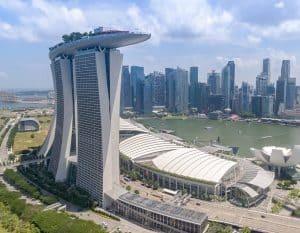 Du lịch Singapore 4 ngày 3 đêm. Lịch trình du lịch Singapore 4 ngày 3 đêm tự túc