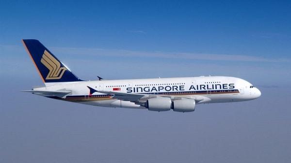Hướng dẫn cách di chuyển tới Singapore/ Phương tiện đi lại ở Singapore