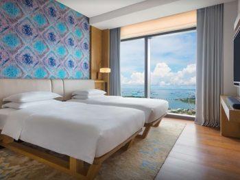 Khách sạn ở Bugis Singapore. Khách sạn tốt nhất ở Bugis Siangpore. Khách sạn Khách sạn ở Bugis Singapore. khách sạn tốt nhất ở Bugis Siangpore. Khách sạn Andaz Singapore - A Concept by Hyatt