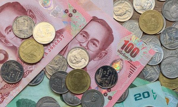 Đổi tiền Thái Lan ở đâu tốt nhất, uy tín nhất