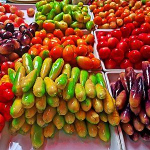 Nên ăn gì ở Chiang Mai? Món ngon không thể bỏ lỡ ở Chiang Mai