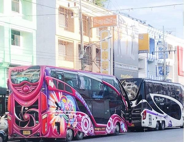 Kinh nghiệm du lịch Krabi tự tú mới nhất