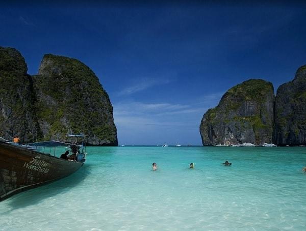 Kinh nghiệm du lịch Phuket tổng hợp chi tiết nhất: Nên đi du lịch Phuket mùa nào, tháng mấy?