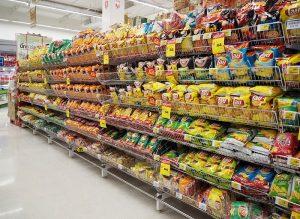 Mua gì ở Big C Thái Lan, đến các siêu thị Big C ở Thái Lan để lựa chọn