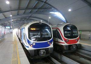 Hướng dẫn cách đi tàu Airport Rail Link ở Bangkok