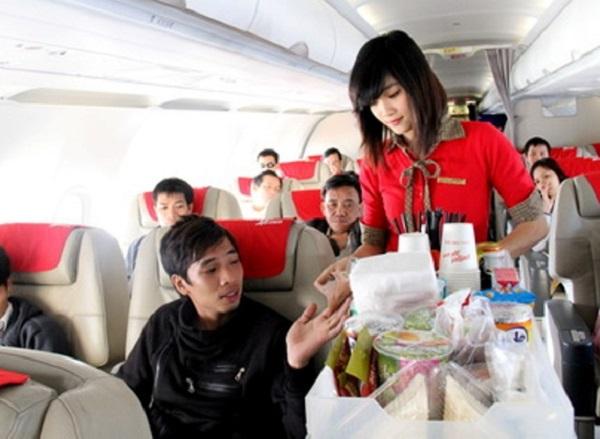 Tờ khai xuất nhập cảnh Thái Lan là gì? Lấy tờ khai xuất nhập cảnh Thái Lan ở đâu?