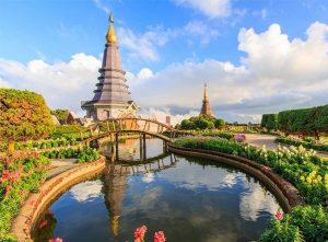 Chia sẻ kinh nghiệm du lịch Thái Lan giá rẻ mới nhất