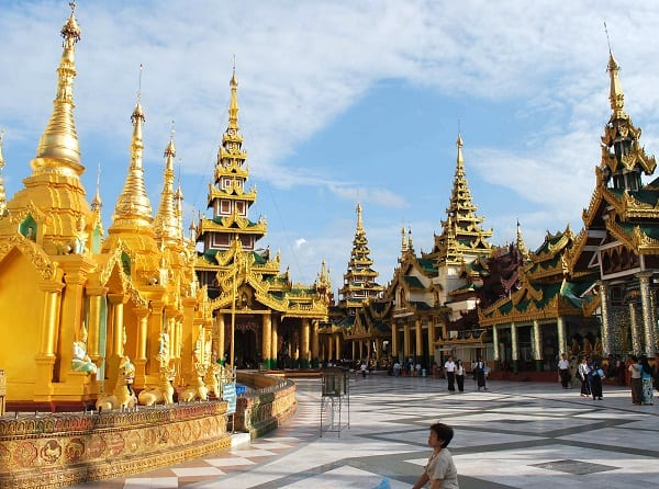 Kinh nghiệm du lịch Thái Lan tự túc, giá rẻ: Hướng dẫn đi lại, tham quan, vui chơi, ăn uống khi du lịch Thái Lan