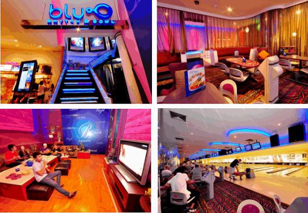 Major Cineplex Sukhumvit, rạp chiếu phim ở Bangkok giá rẻ