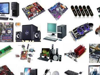 Có nên mua đồ điện tử ở Thái Lan? Địa chỉ kèm đánh giá. Kinh nghiệm, hướng dẫn mua hàng điện tử Thái Lan những lưu ý quan trọng.