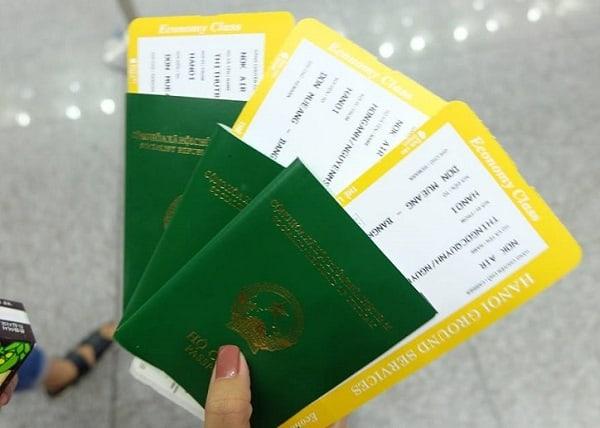 Giá vé máy bay đi Thái Lan tháng 10. Du lịch Thái Lan tháng 10 có gì hay?
