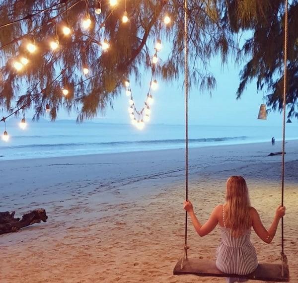 Du lịch Thái Lan tháng 9 có gì? Địa điểm du lịch nổi tiếng ở Thái Lan trong tháng 9