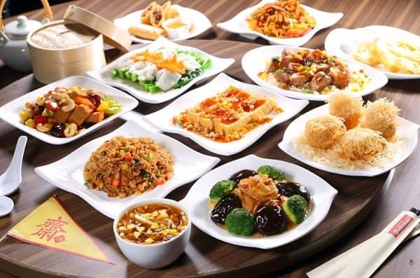 Du lịch Thái Lan tháng 9 có gì? Du lịch Thái Lan tháng 9 nên ăn gì ngon