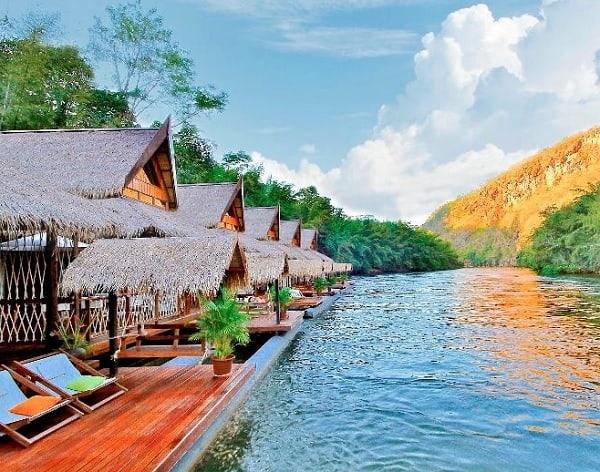 Du lịch Thái Lan tháng 9 có gì? Du lịch Thái Lan tháng 9 nên đi đâu chơi?